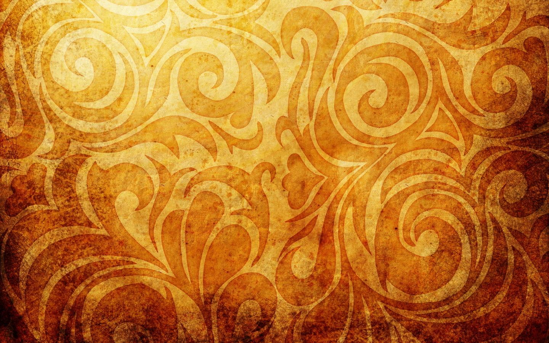 выполненная под старину, красивый фон ...: diza-st.ucoz.ru/load/vse_dlja_dizajnera/tekstury/15-4-2